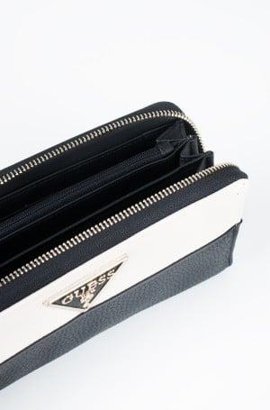 Wallet SWVG74 39460-3