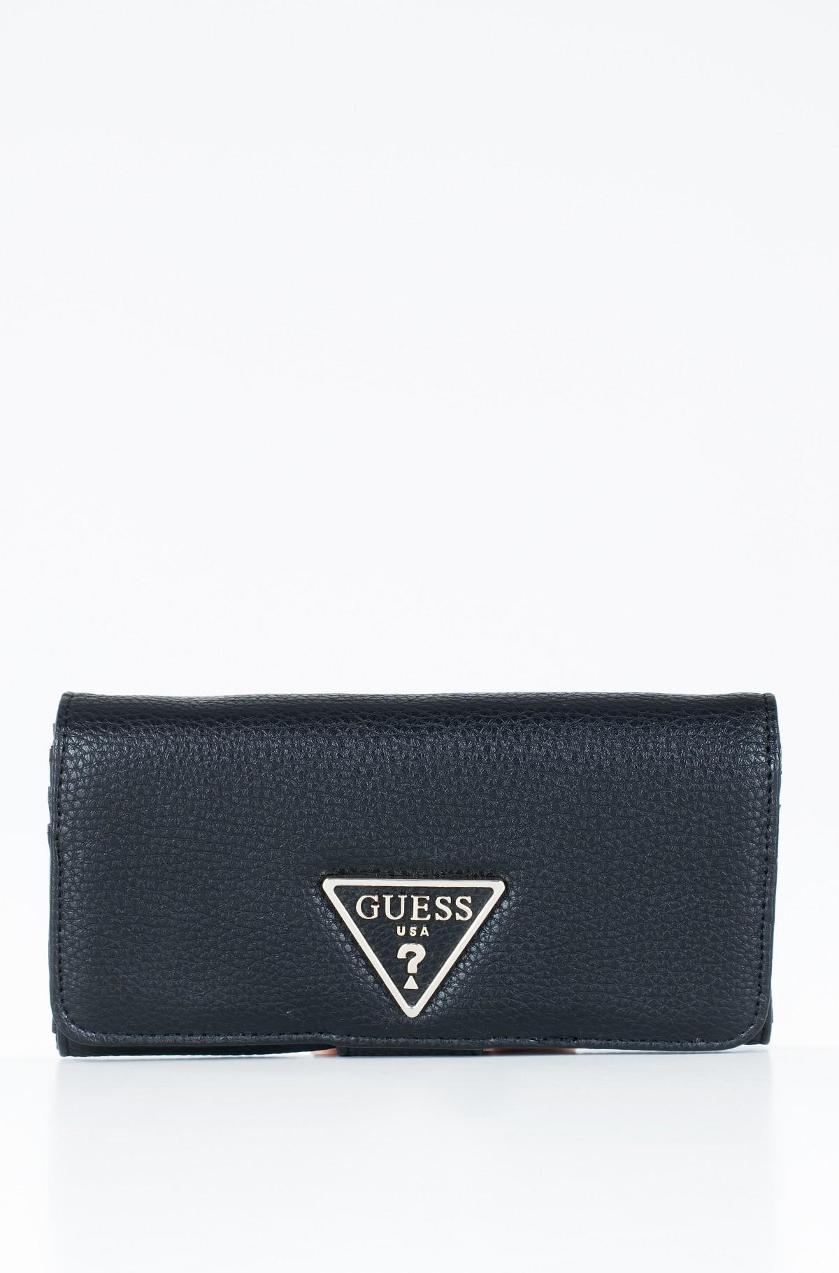 Wallet SWVG74 39590-full-1