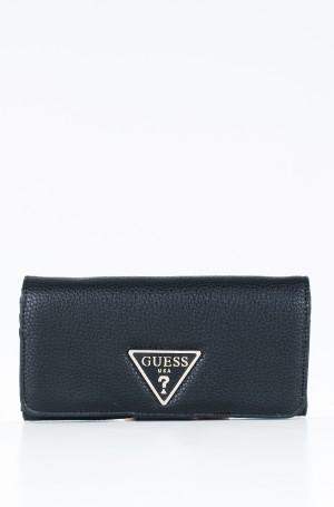 Wallet SWVG74 39590-1