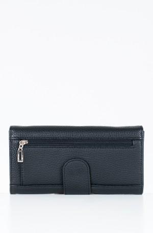 Wallet SWVG74 39590-2
