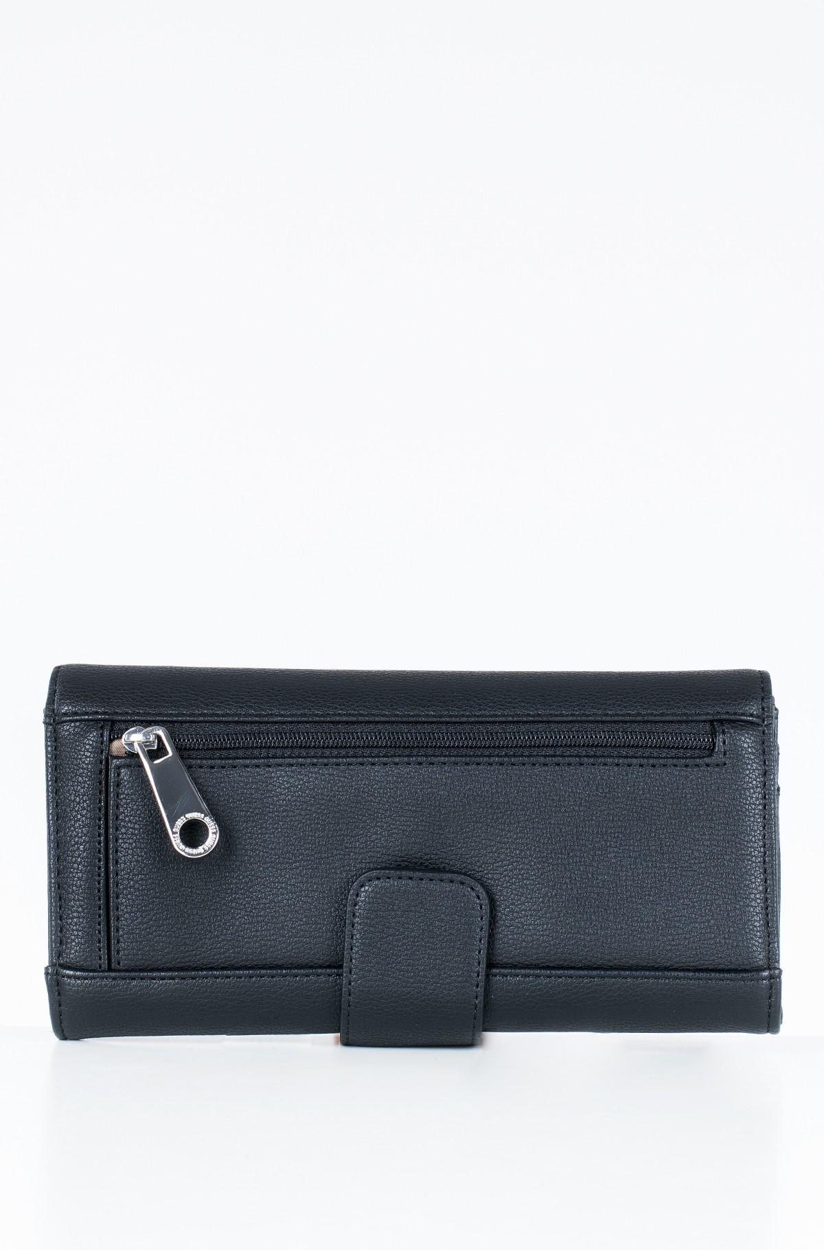 Wallet SWBIAS P9459-full-2