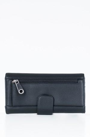 Wallet SWBIAS P9459-2