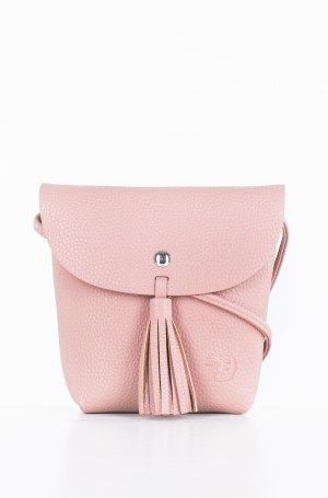 Shoulder bag 300310-1