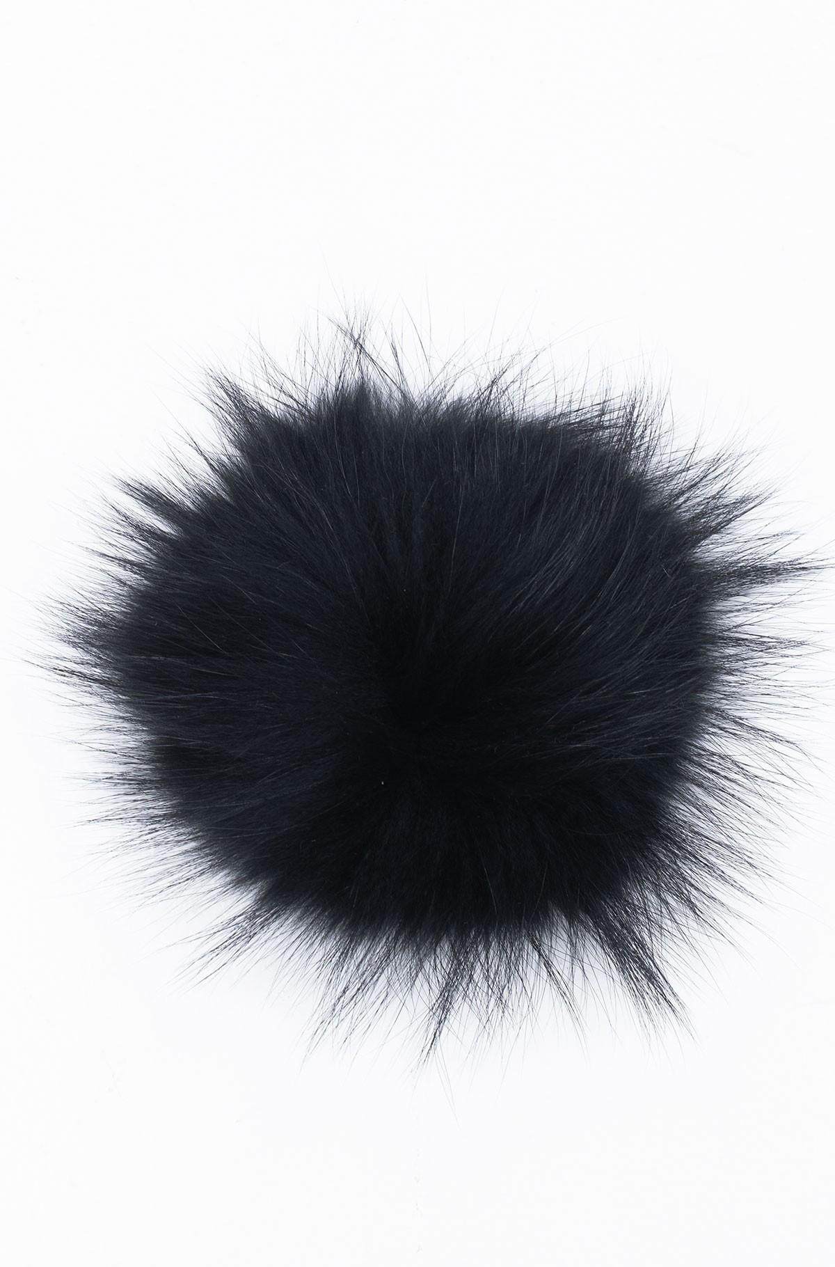 Mütsitutt Pomponrf-full-1