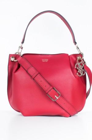 Shoulder bag HWVG68 53030-1