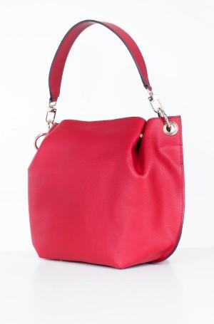 Shoulder bag HWVG68 53030-2