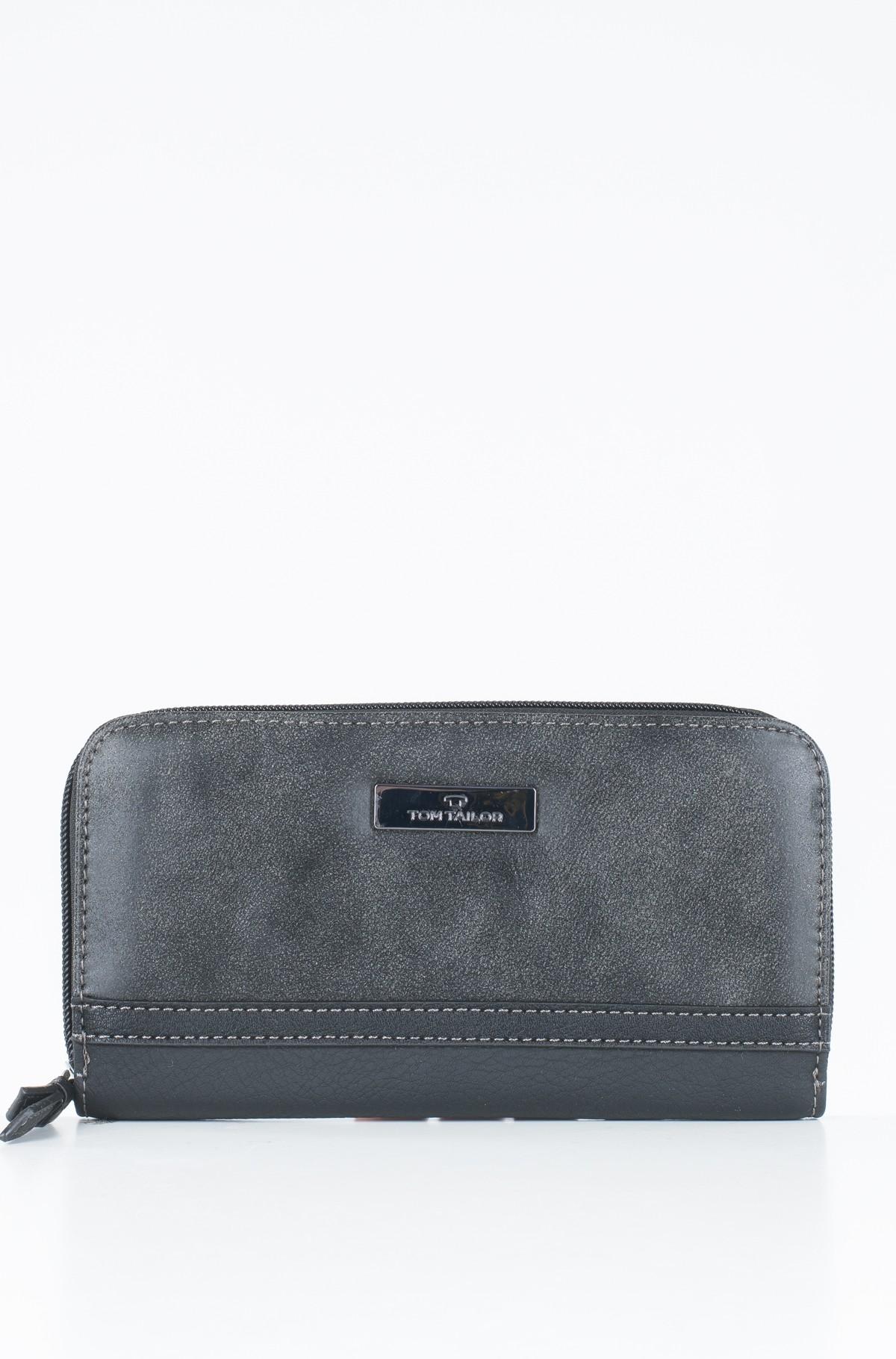 Wallet 24425-full-1