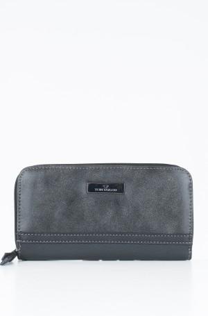 Wallet 24425-1