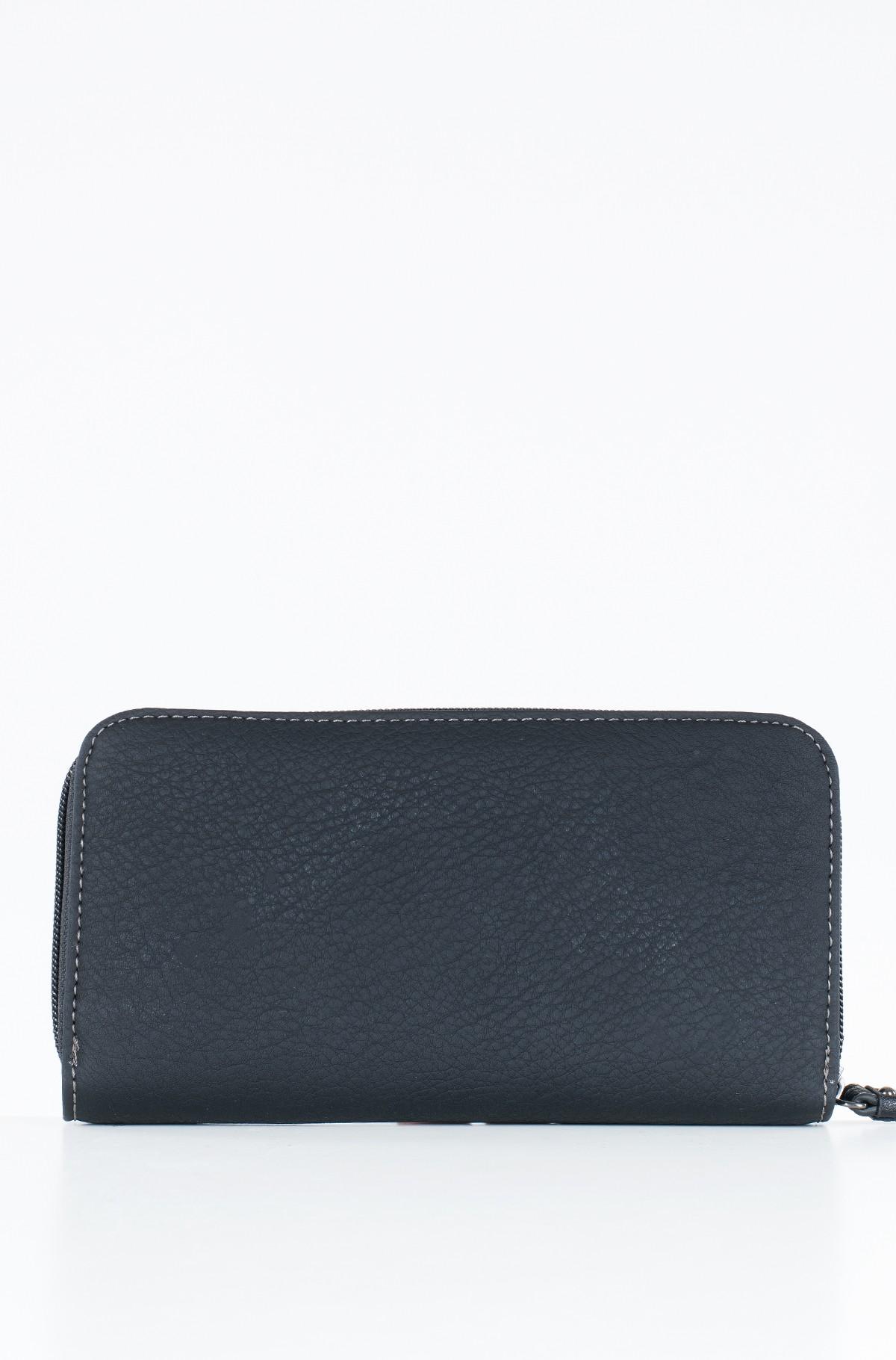 Wallet 24425-full-2