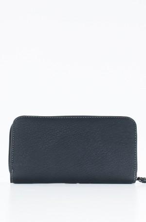 Wallet 24425-2