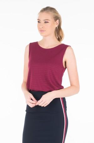 Marškinėliai be rankovių 1012361-1