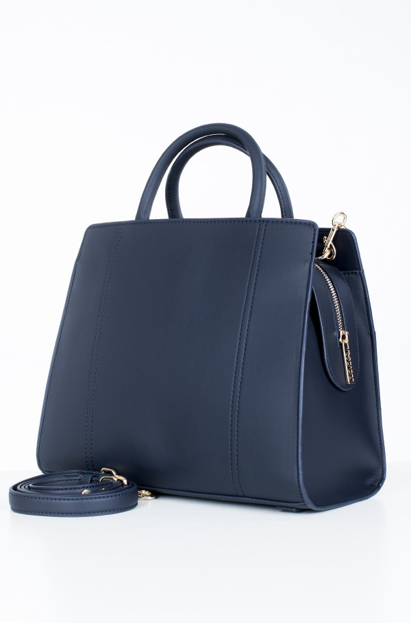 ITEM STATEMENT TOTE-hover