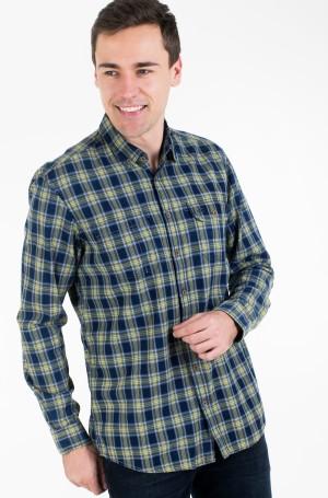 Marškiniai 31.125050-1