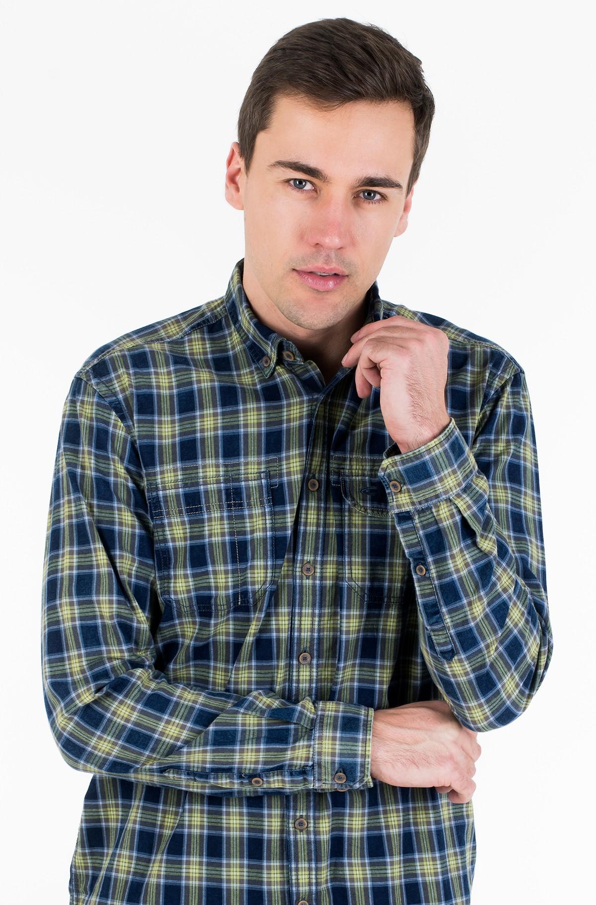 Marškiniai 31.125050-full-2