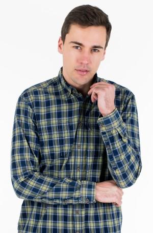 Marškiniai 31.125050-2