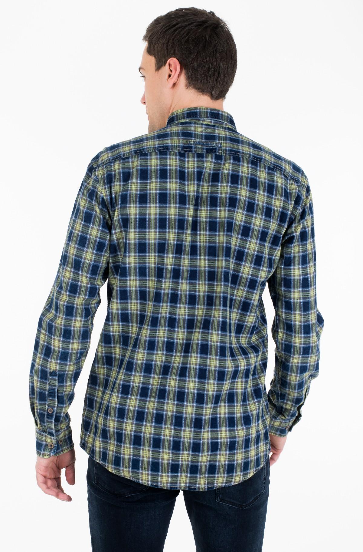 Marškiniai 31.125050-full-3