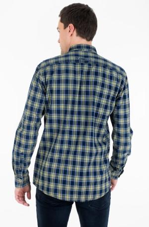 Marškiniai 31.125050-3
