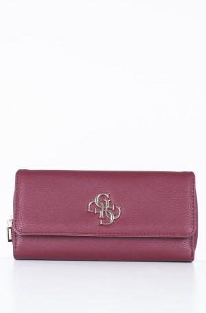Wallet SWVG74 43620-1