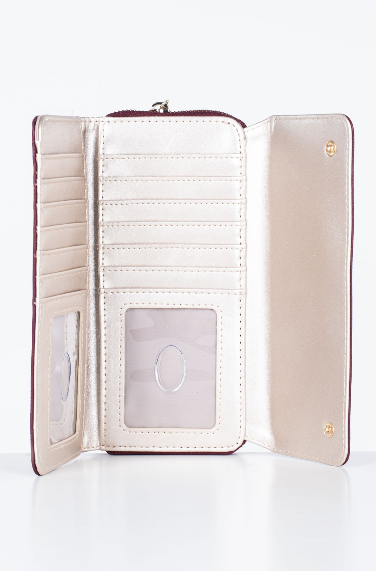Wallet SWVG74 43620-full-2