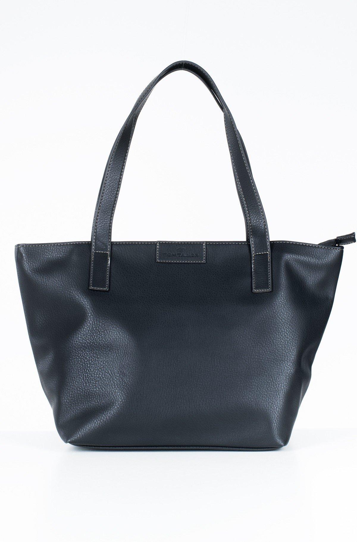 Handbag 24400-full-1