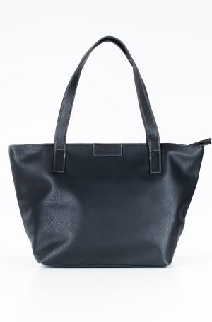 Handbag 24400-1