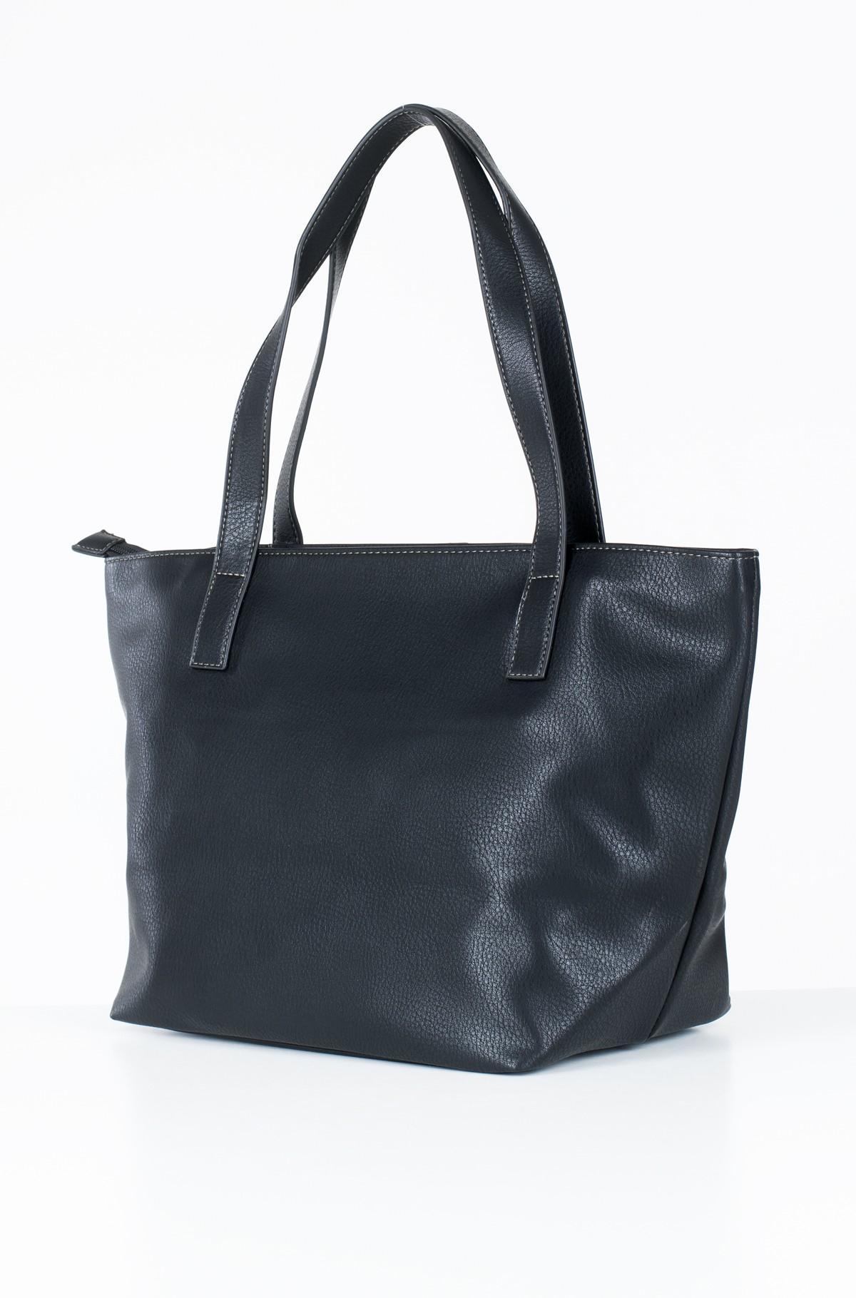 Handbag 24400-full-2