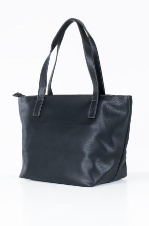 Handbag 24400-2