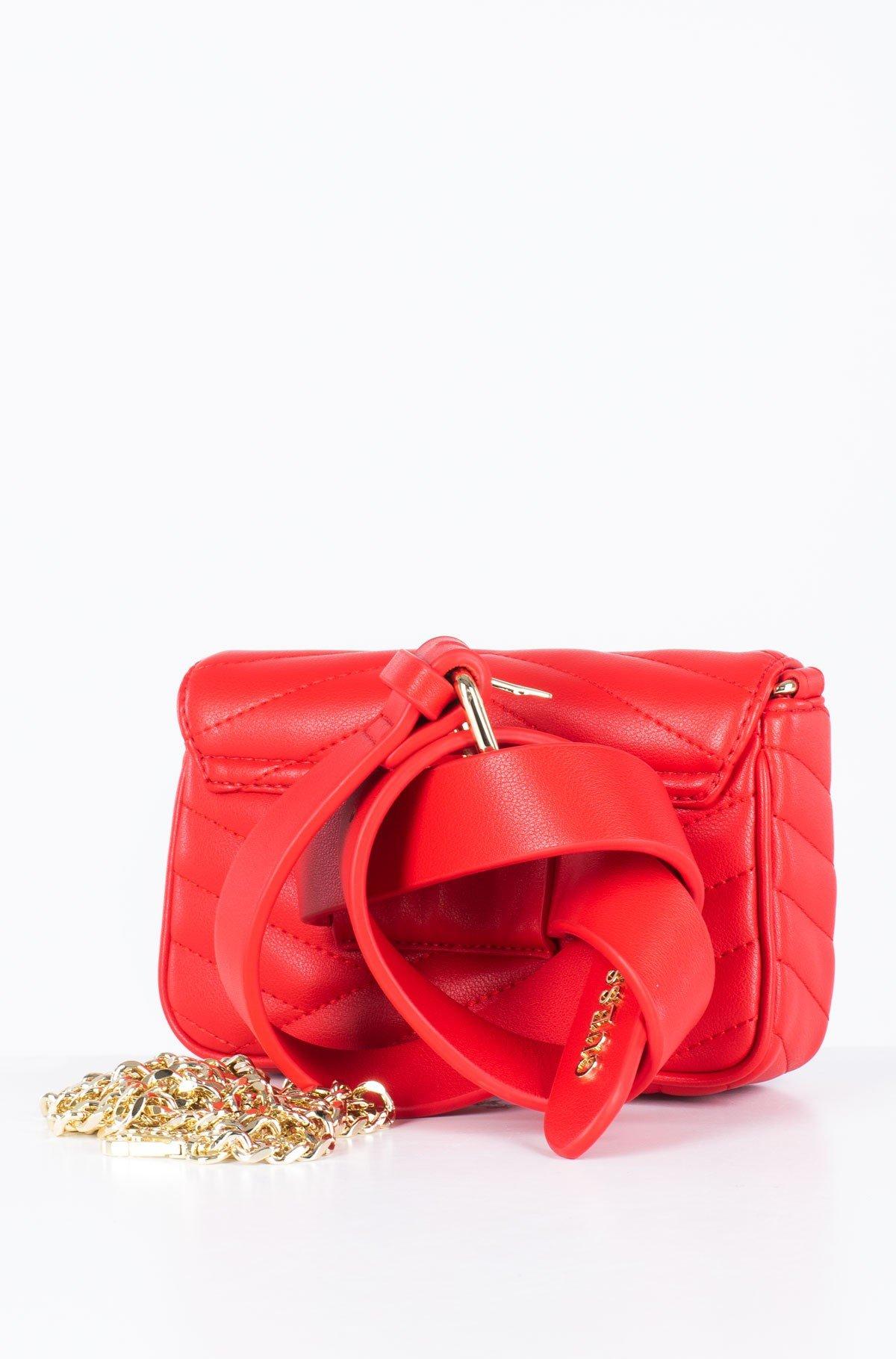 Bum bag HWCORI P9432-full-2