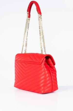 Handbag HWCORI P9419-2