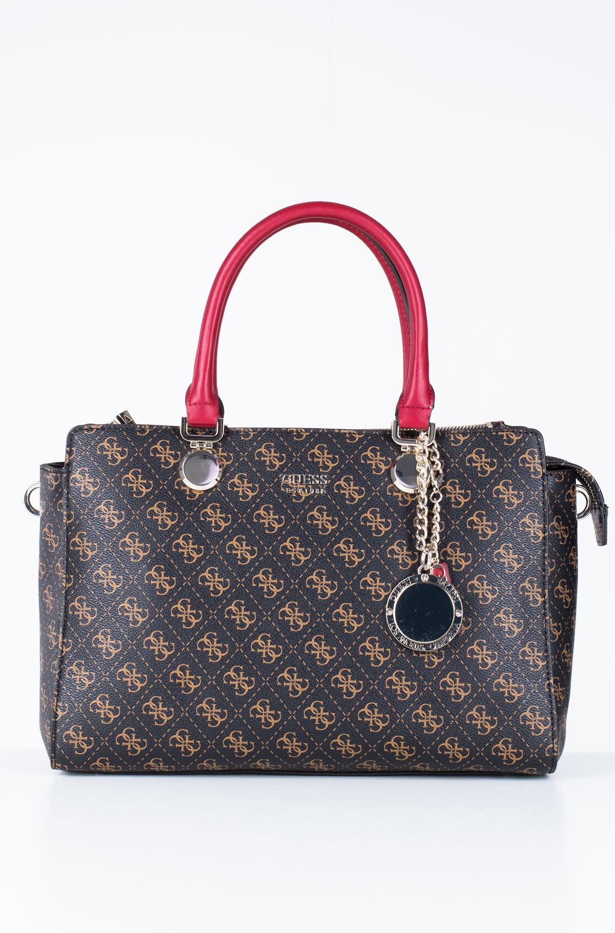 Handbag HWSG74 37070-full-1