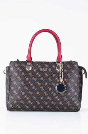 Handbag HWSG74 37070-1