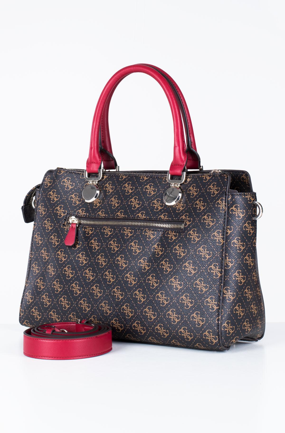 Handbag HWSG74 37070-full-2