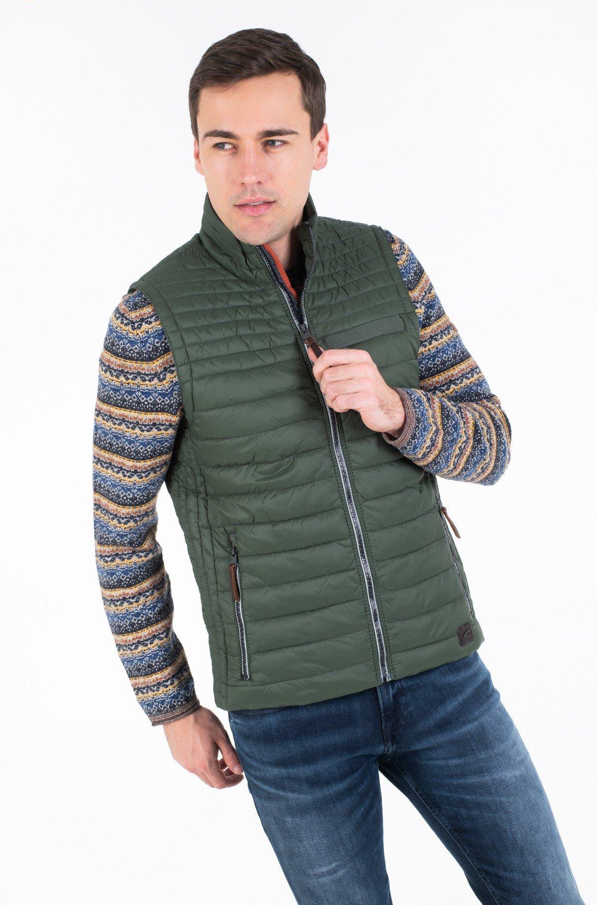 Vest 460900/2R23-full-1