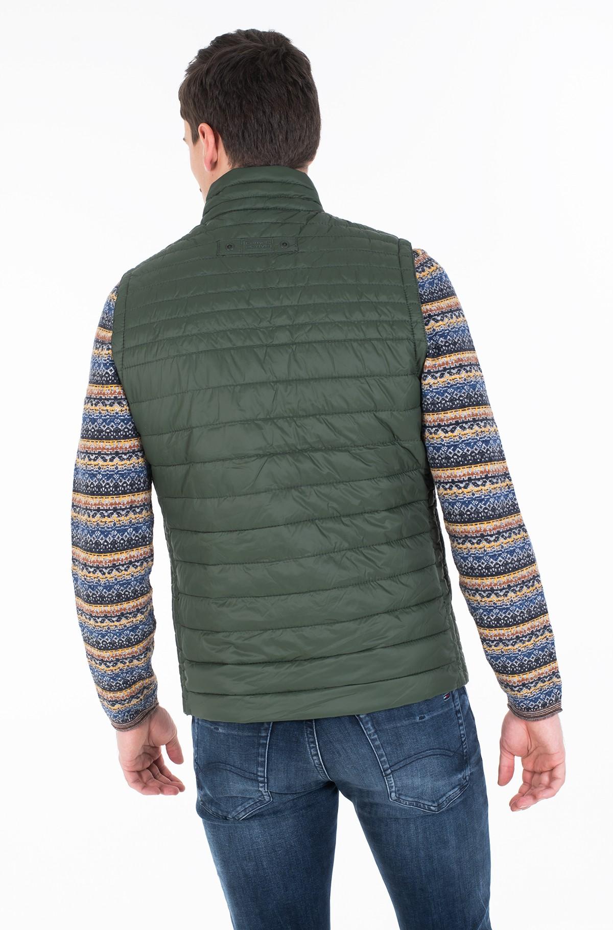 Vest 460900/2R23-full-2