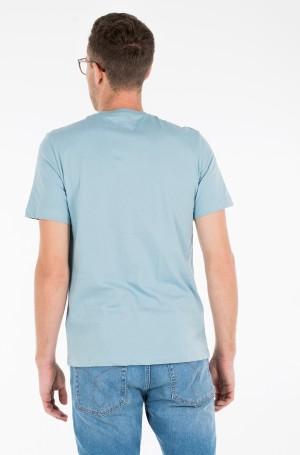 Marškinėliai 1009518-2
