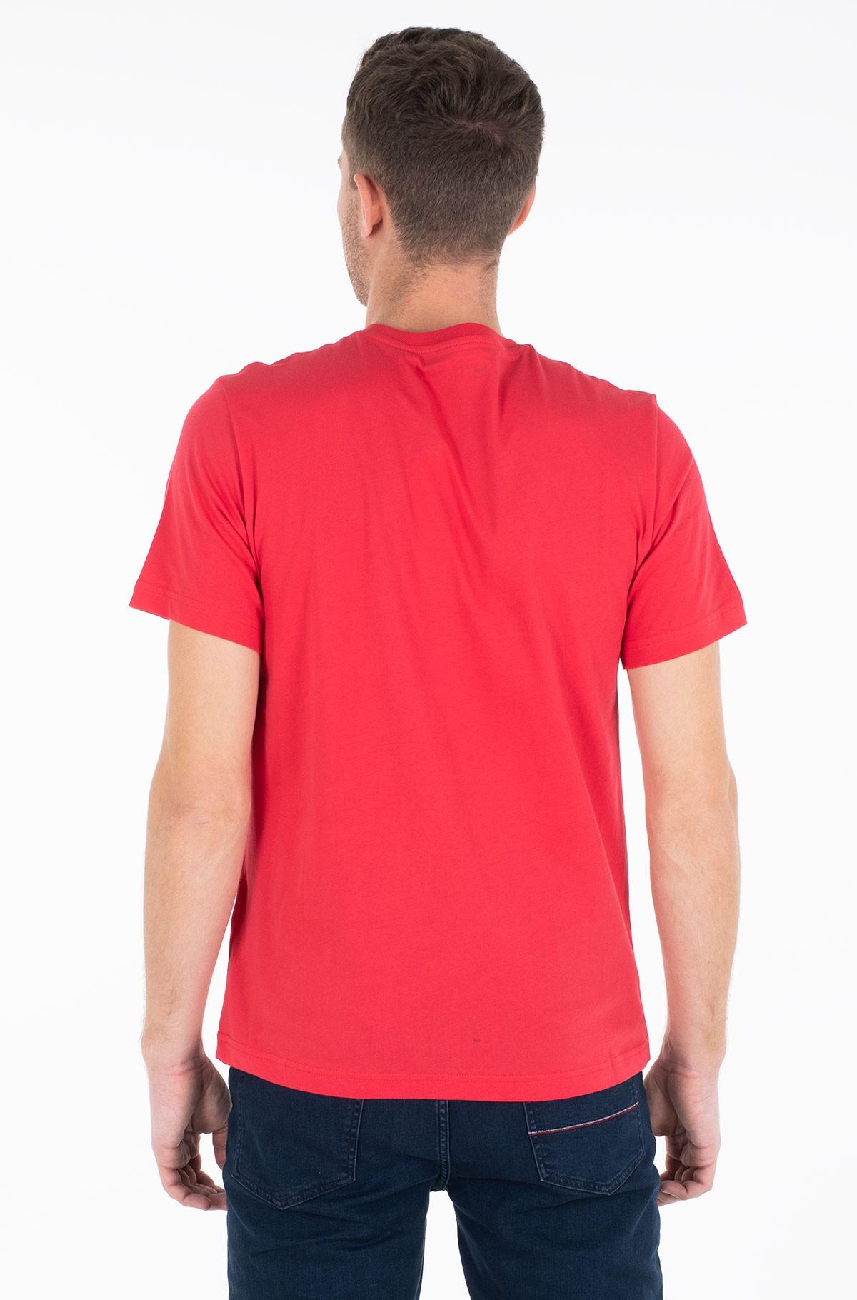 Marškinėliai 1009518-full-2