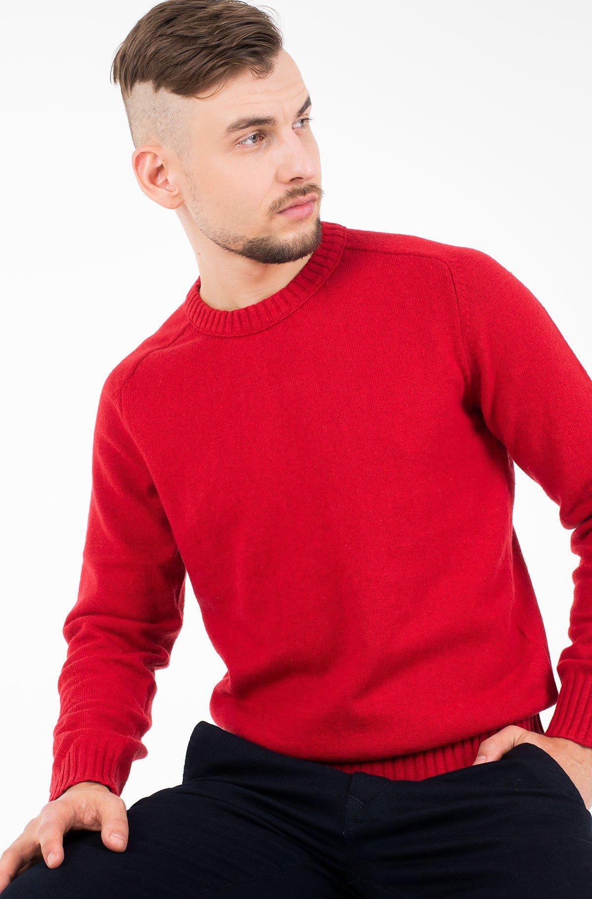 Knitwear 31.124012-full-1