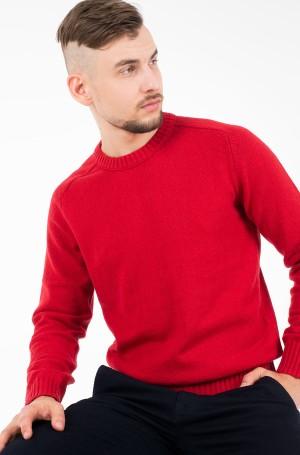 Knitwear 31.124012-1