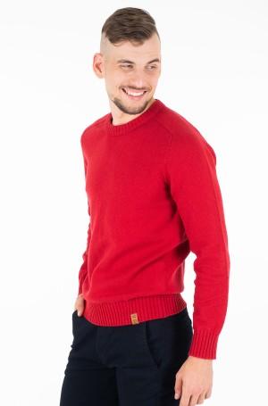 Knitwear 31.124012-2