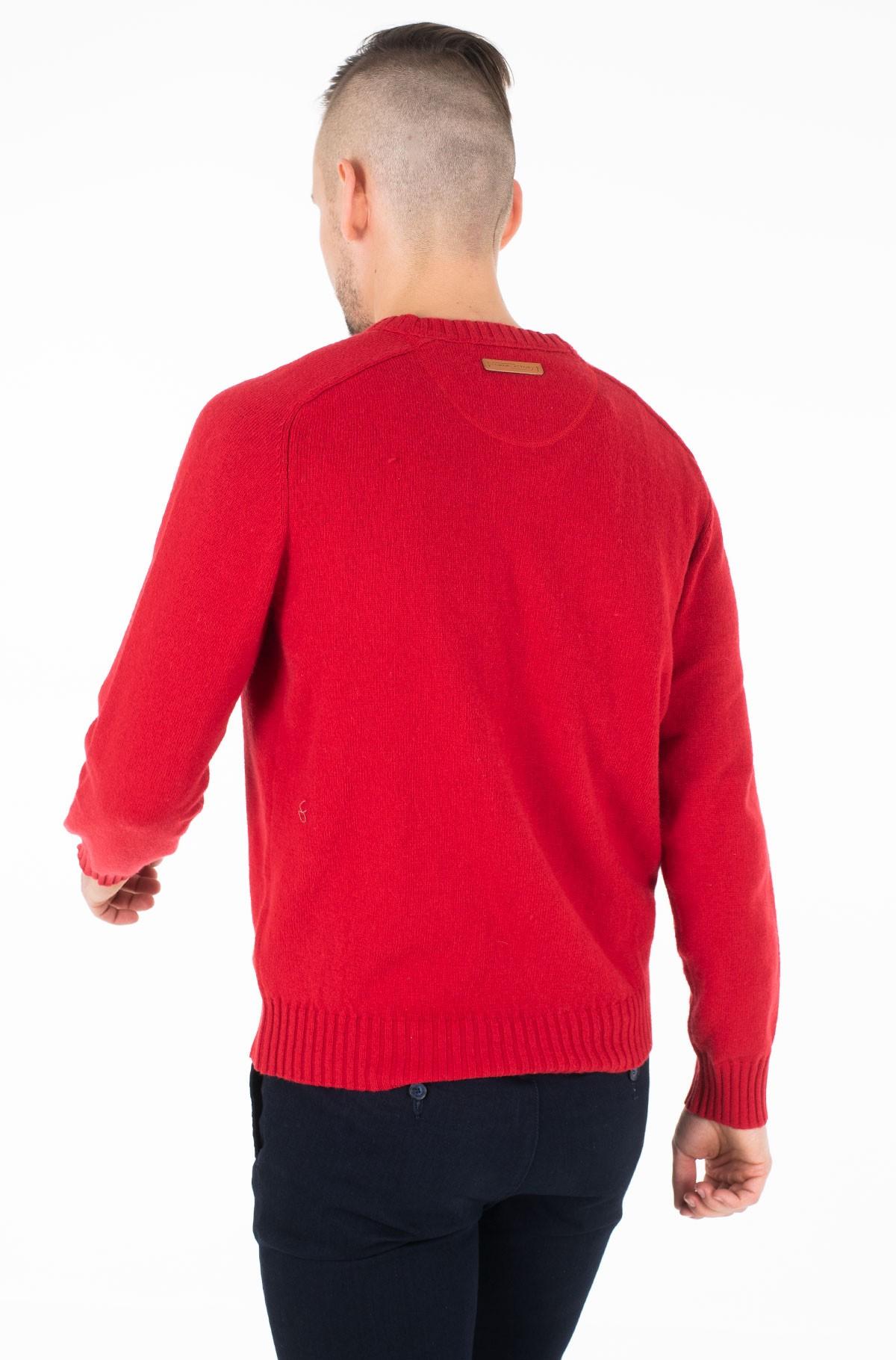 Knitwear 31.124012-full-3