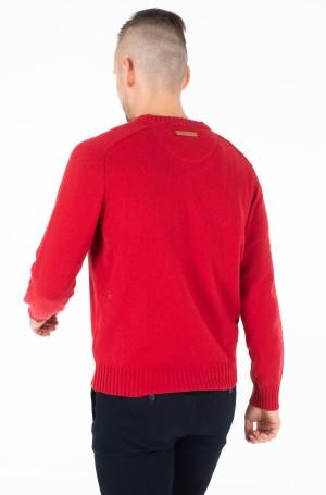 Knitwear 31.124012-3