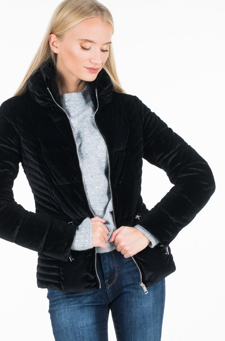 Jacket W94L0I WC570140559