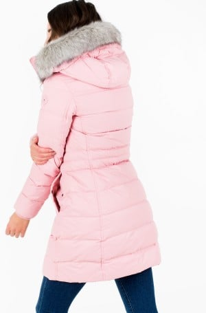 Mantel NEW TYRA DOWN COAT-3