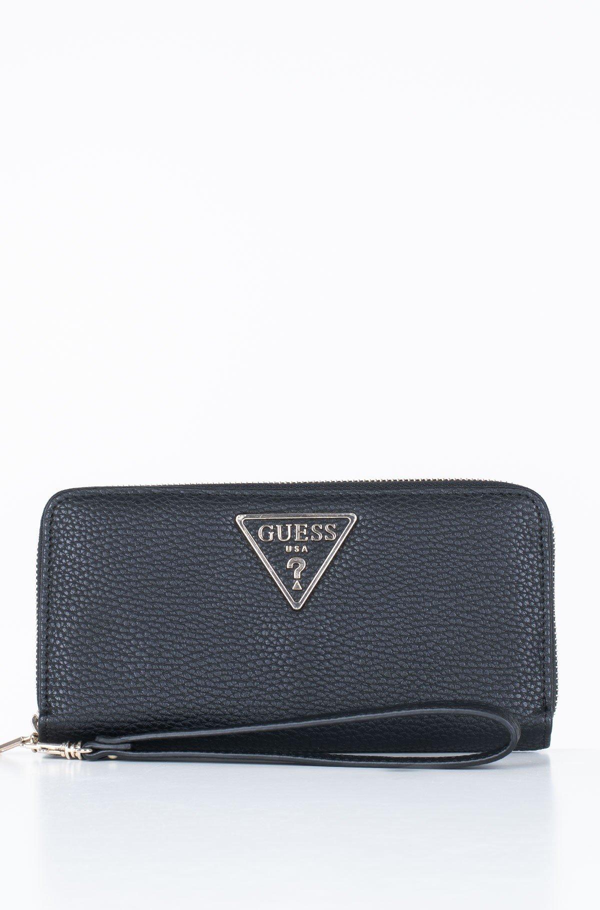 Wallet SWVG74 39460-full-1