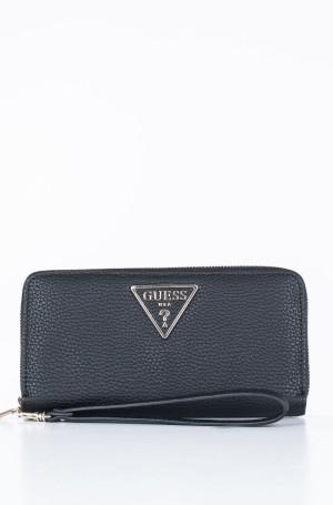 Wallet SWVG74 39460-1