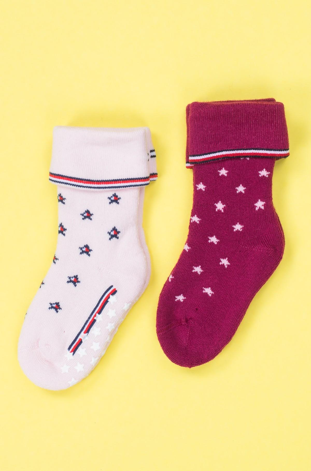 Kids socks 495003001-full-1