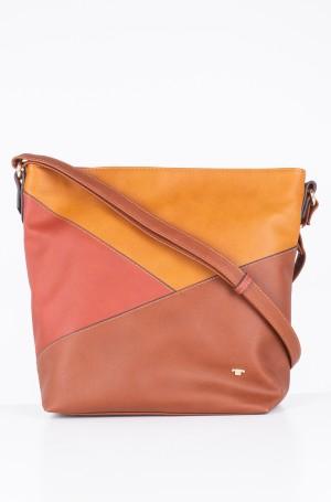Shoulder bag 26003-1