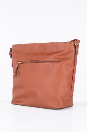 Shoulder bag 26003-2