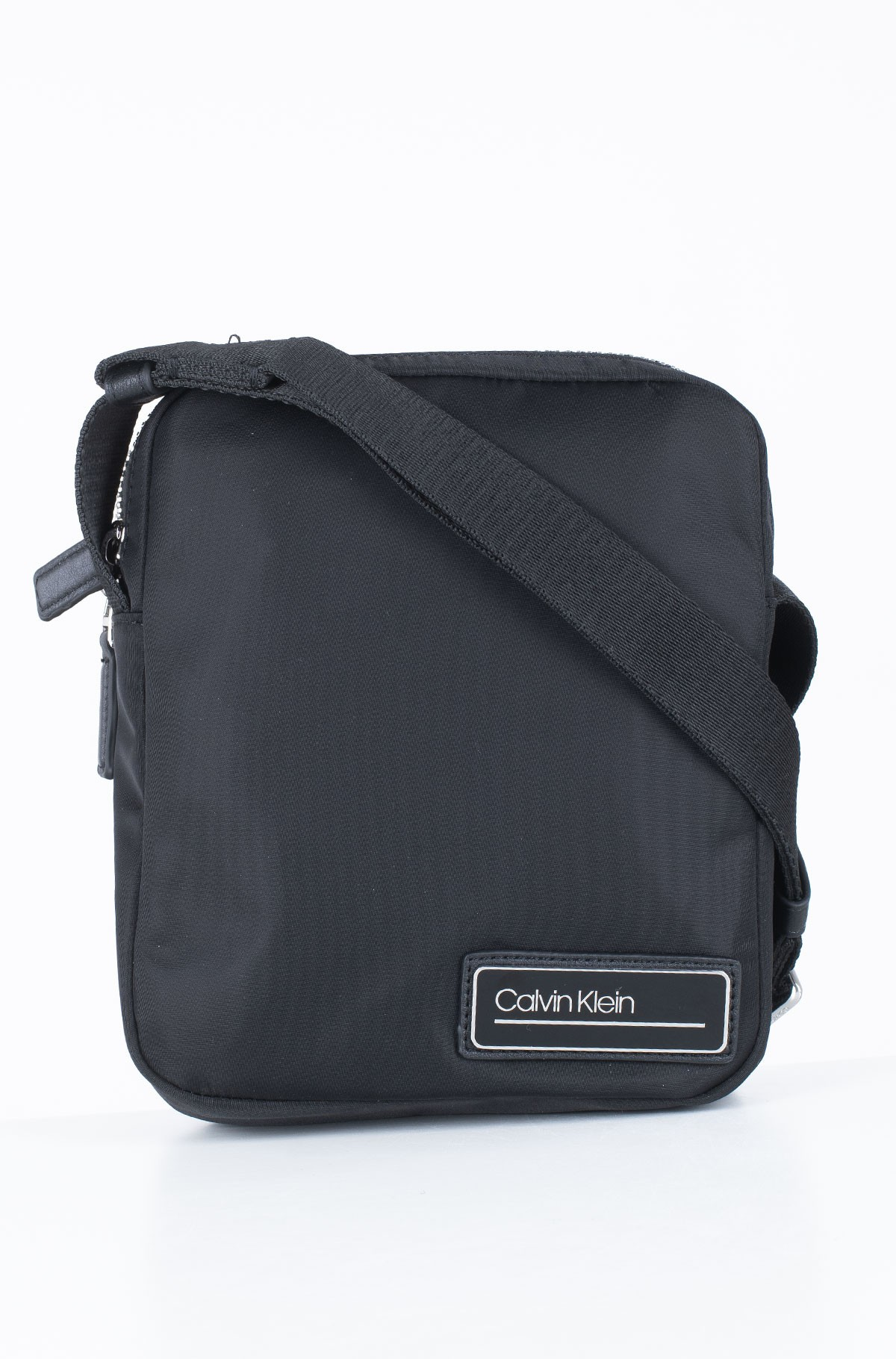 Shoulder bag PRIMARY MINI REPORTER-full-1