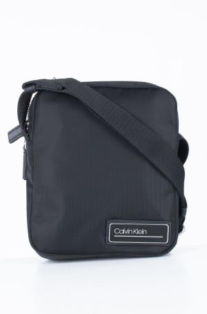 Shoulder bag PRIMARY MINI REPORTER-1